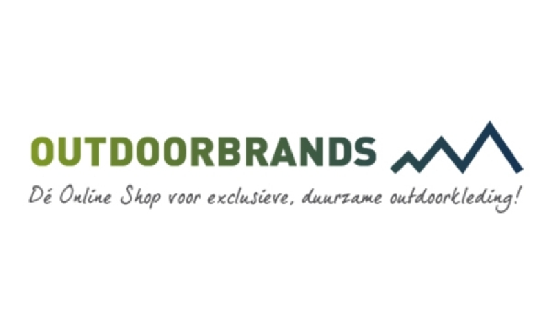 Outdoorbrands